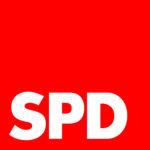 Logo: SPD Marienheide