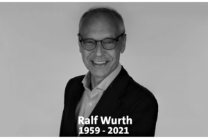 Ralf Wurth